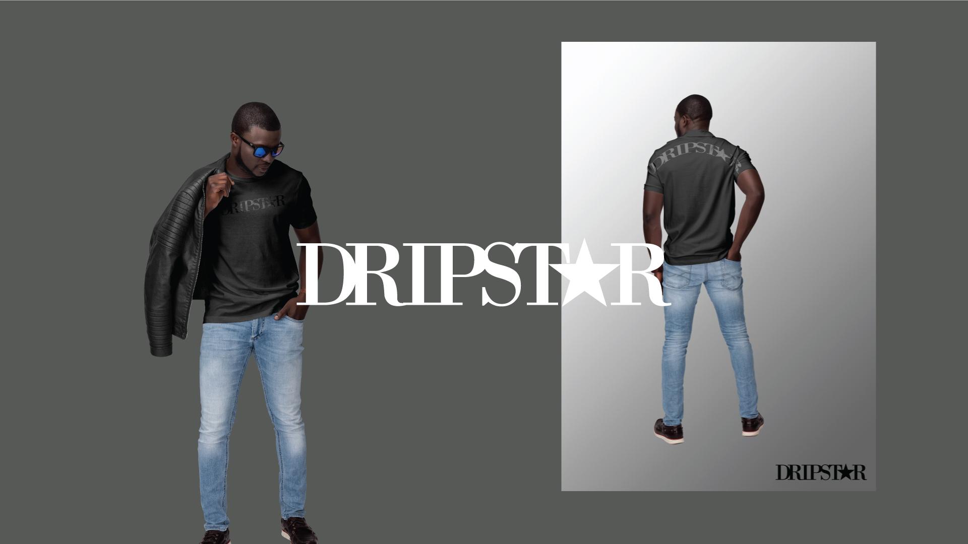 Dripstar Apparel